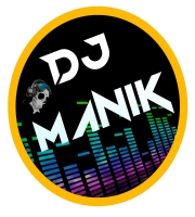 Bollywood Hits Dance Vol.12 DJ Manik