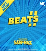 Beats Vol.2 - SARFRAZ