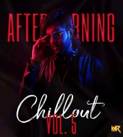 Aftermorning Chillout (Vol.5) - AFTERMORNING
