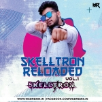 SKELLTRON RELOADED VOL.1