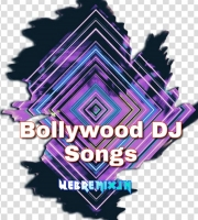 Bollywood DJ Songs