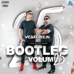 Bootleg Vol. 25 - DJ Ravish & DJ Chico