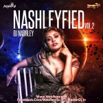Nashleyfied Vol.2 By DJ Nashley
