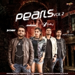 Pearls Vol - 2