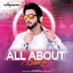 All About Beat 4 - Abhishek Phadtare