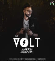 The Volt - Vikash Kaser