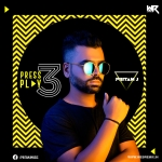 Press Play 3 - Pritam J
