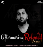 Aftermorning Reloved Vol.1