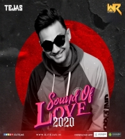 Sound Of Love (2020) - Dj Tejas
