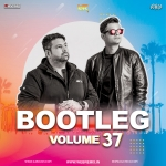 Bootleg Vol. 37 - DJ Ravish & DJ Chico