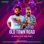 Old Town Road (Remix) - DJ Assault X DJ Swag