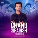 Chand Sifarish (Remix) - Youssie