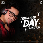 Friendship Day Mashup (2019) DJ Hitesh