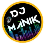 Odhani Remix (Made In China) DJ Manik ft. DJ RS