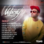 Emotional Attyachar (2019 Remix) - DJ Tejas