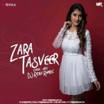 Zara Tasveer (Remix) - Dj Ritika - Cover By Arc