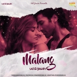 Malang (Remix) - UD & Jowin