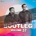 Loca - Yo Yo Honey Singh - (DJ Ravish & DJ Chico Club Mix)