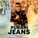 Purani Jeans (Remix) - DJ Sue Project