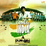 Chak De India (Remix) - DJ Purvish