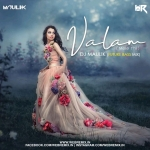 Valam (Mele Thi) - DJ Maulik Future Bass Mix