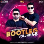 B Praak - Besharam Bewaffa (DJ Ravish  DJ Chico Club Mix)