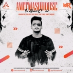 Mujhe Peene Do (Deep House Mix) - Amitmashhouse