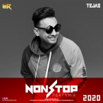 Non Stop Party Mix 2020 | Dj Tejas