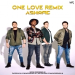 One Love (Remix) - Dj Ashmac