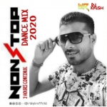 Nonstop - Dance Mix 2020 - DJ KRISH PBR