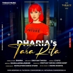 DHARIA - Tara Rita (by Monoir) [Official Video]