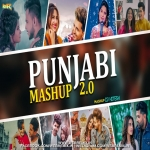 Punjabi Mashup 2.0 - DJ HITESH  Latest Punjabi songs