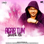 Agar Tum Saath Ho (Progressive House) - DJ Shrek
