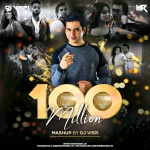 Mashup 100 Million - DJ Vispi