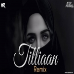 Titliaan Remix Aftermorning