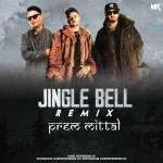 JINGLE BELL Remix By Prem Mittal