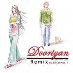 Dooriyan - Dino James (Remix) DJ SHASHANK K