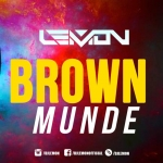 BROWN MUNDE - DJ LEMON