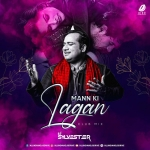 Mann Ki Lagan (Club Mix) - DJ Sylvester