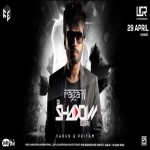 Dj_Shadow_Dubai_3